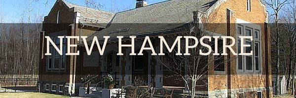 other_NewHampshire