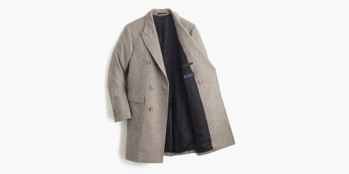 JCrewTopcoat_1000