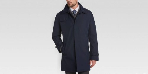 JosephAbboutRaincoat_1000
