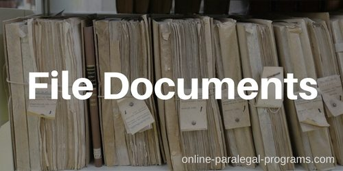 file documents (1)