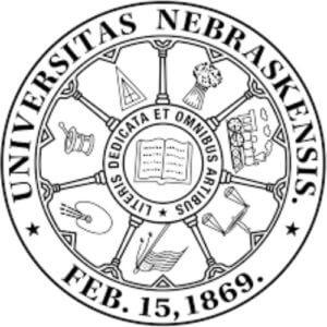 Best Online Doctoral Degrees in Education Programs