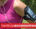 handige sport accessoires