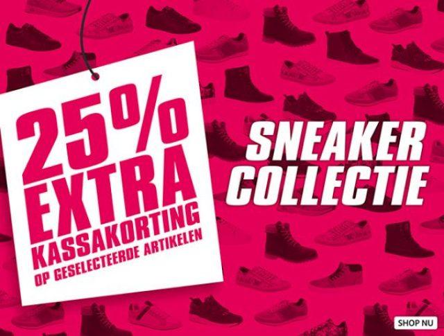 Sneakers-Sale