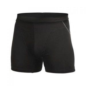Craft Cool boxershorts heren zwart