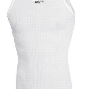 Craft thermo singlet Active wit heren