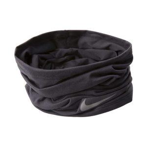 Nike Running Wrap unisex zwart