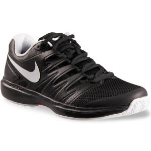Nike Tennisschoenen heren Nike Zoom Prestige zwart