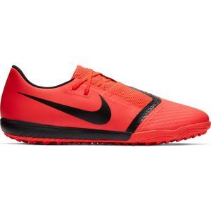 Nike Voetbalschoenen Phantom Venom Academy TF Game Over rood/zwart