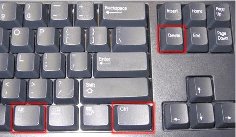 Image Result For Windows Key Tips
