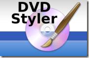 create dvd menus