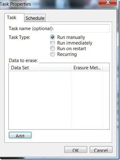 task window 1