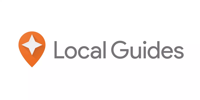 What Is Local Guides for Google Maps?