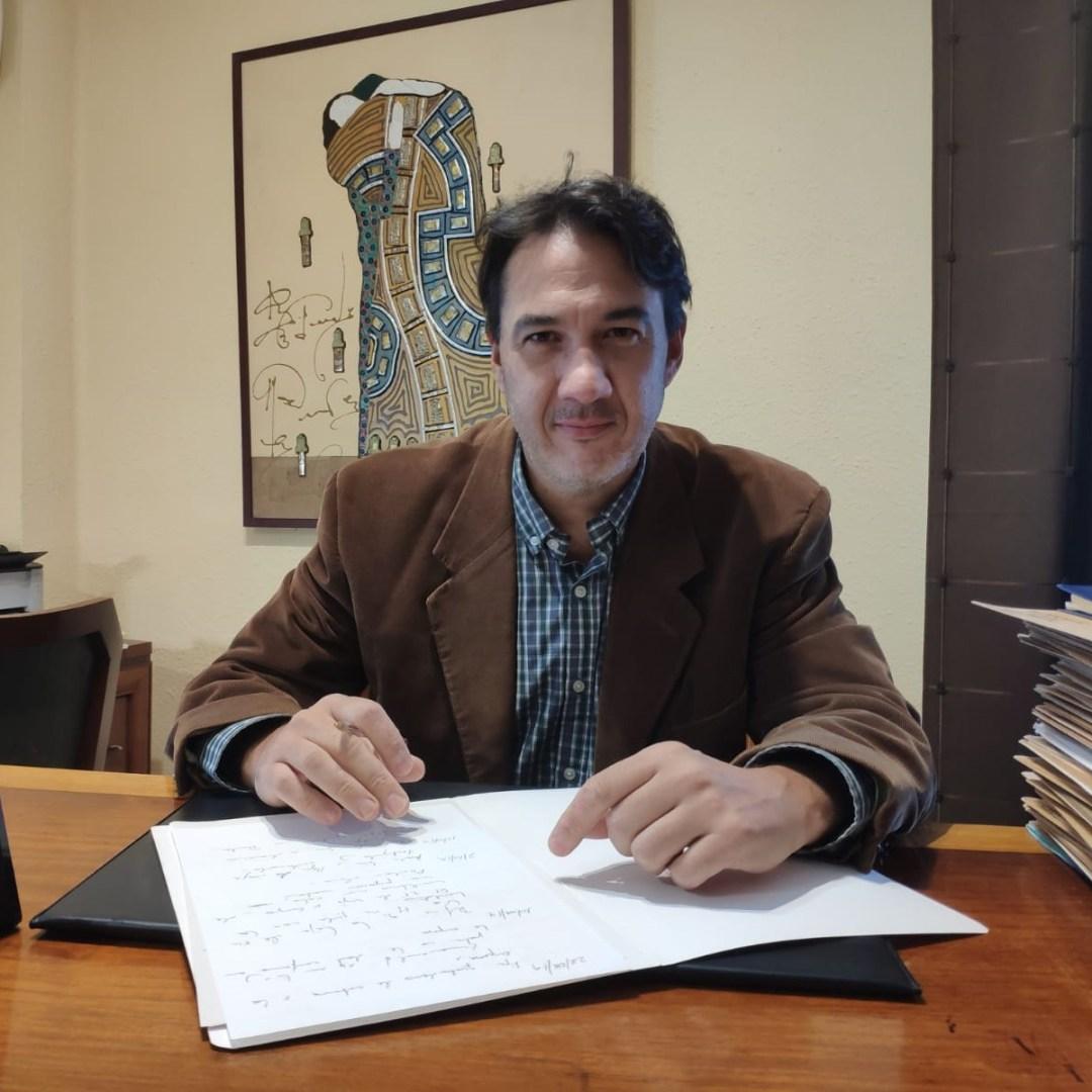 sergio perez sexologo psicologo online