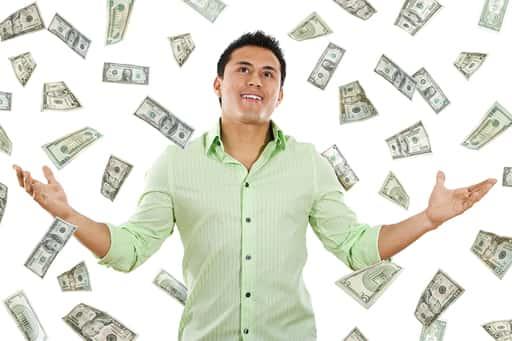 オンラインカジノはイカサマをせずとも儲かる仕組み