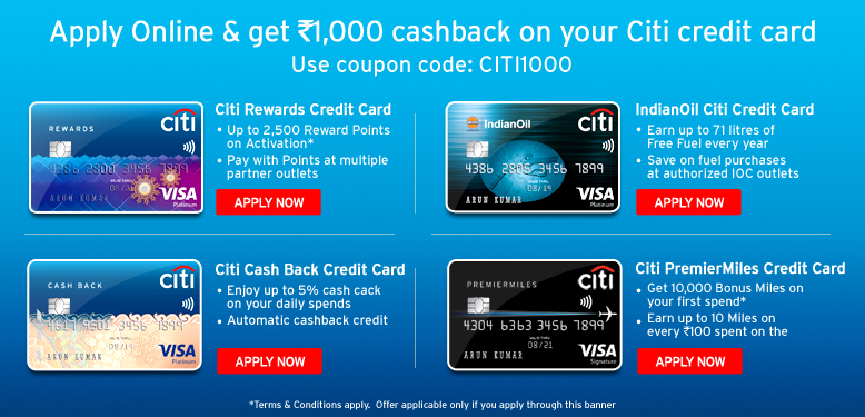Phone Number For Citibank Government Travel Card