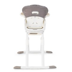 Revolving Easy Chair Lounge Chairs Indoor Joie New Ned 360 Mimzy Highchair Rotating Reclining Height
