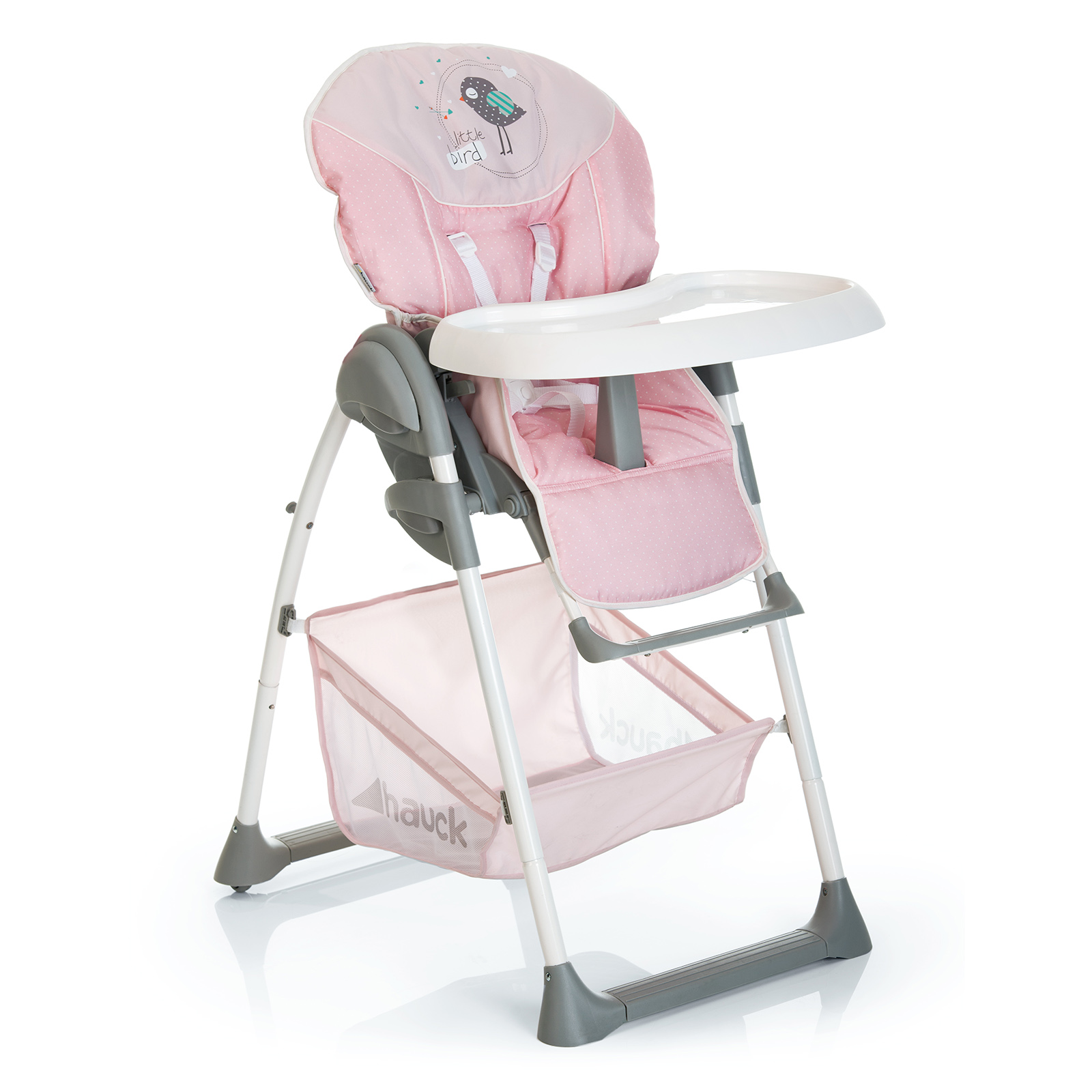argos baby bouncer chair tables and chairs for party new hauck sit n relax 2 in 1 highchair high