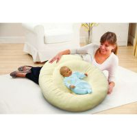 Summer Infant Ultimate 4 In 1 Large Body Comfort Pillow ...