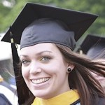 Masters Degrees Programs Online and On Campus