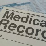 Medical Reimbursement Programs