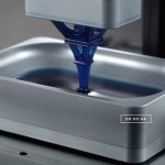 Carbon3D-printer