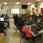 Learn About Educational Technology Degree Programs