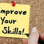 Alison Basic Study Skills