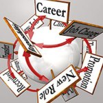Alison Career Path
