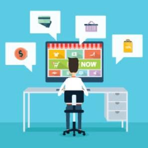 alison business development and marketing