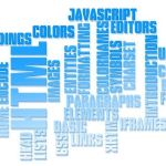 Learn HTML5, CSS3 and JavaScript in this Diploma Program