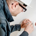 Diploma in Electrical Studies – Free Course