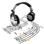 Download Mp3 Music app logo