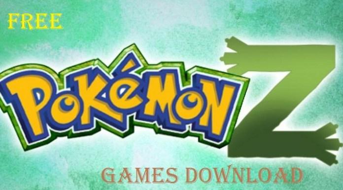 pokemon_games_free_download