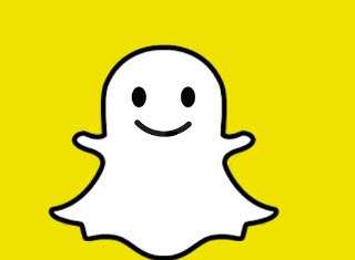 Apps To Save Snapchat Videos
