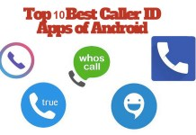 Top 10 Free Caller ID Apps For Android