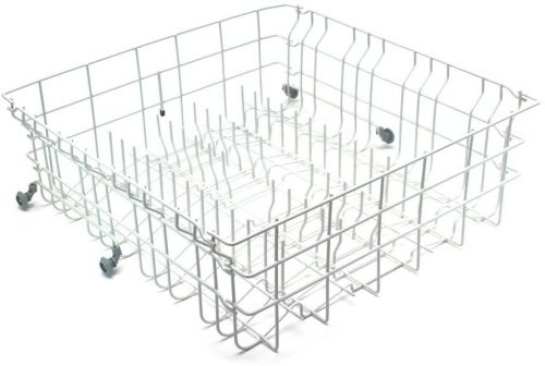 154866505 Sears Kenmore Dishwasher Dish Rack Assembly