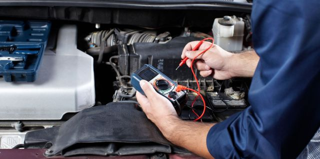 Auto Repair In Kapolei For Your Vehicle Online Articles