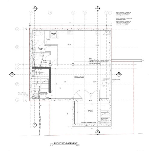 small resolution of plumbing diagram pdf completed wiring diagrams plumbing diagram for regal boat plumbing diagram pdf