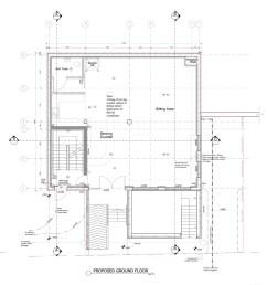 plumbing diagram pdf wiring diagrams favorites house plumbing system diagram pdf obd plumbing diagram bathroom plumbing [ 1000 x 1000 Pixel ]