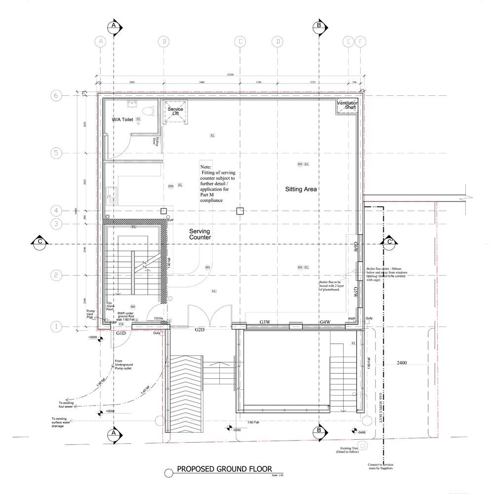 hight resolution of plumbing diagram pdf wiring diagrams favorites house plumbing system diagram pdf obd plumbing diagram bathroom plumbing