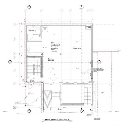 small resolution of plumbing diagram pdf wiring diagrams favorites house plumbing system diagram pdf obd plumbing diagram bathroom plumbing