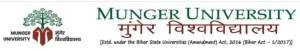 Munger University PG Admission 2021