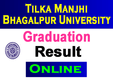 TMBU Part-3 Result 2021 Download