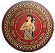 Ofss Bihar Intermediate Admission