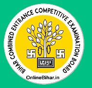 Bihar BCECE Senior Resident Tutor Online Form 2021
