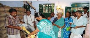 Bihar ration card online 2021