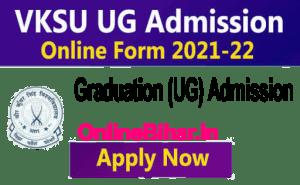 VKSU UG Admission 2021 copy