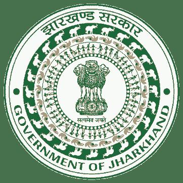 Jharkhand Food Supply Department Recruitment Online Form 2021