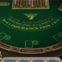 Free Blackjack Games Play Blackjack For Fun No Download