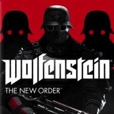 Wolfenstein 2014